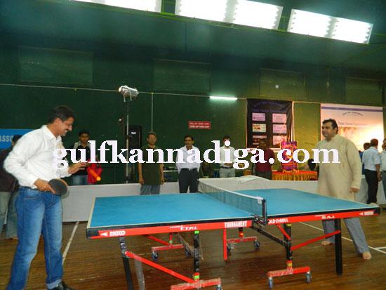 table_tennis3