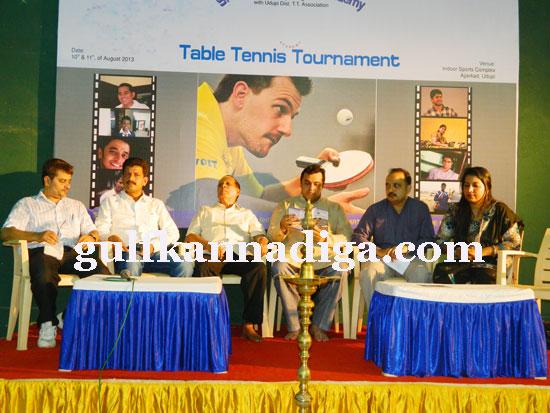 table_tennis5