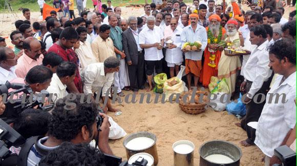 tannir-bavi_samudra_puja_3