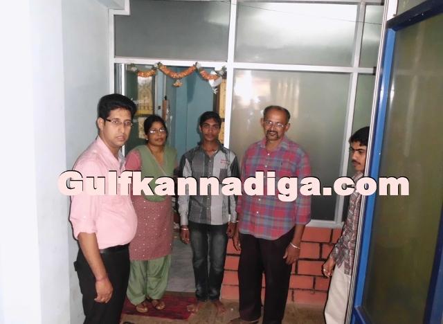theaft-kundapur-august-20-13