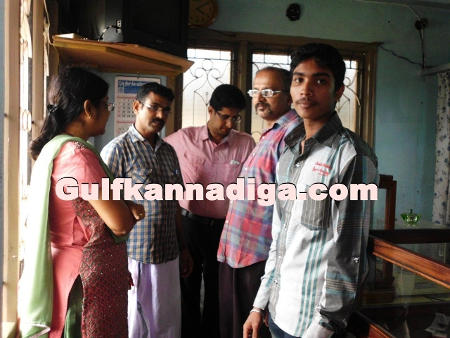 theaft-kundapur-august-20-14