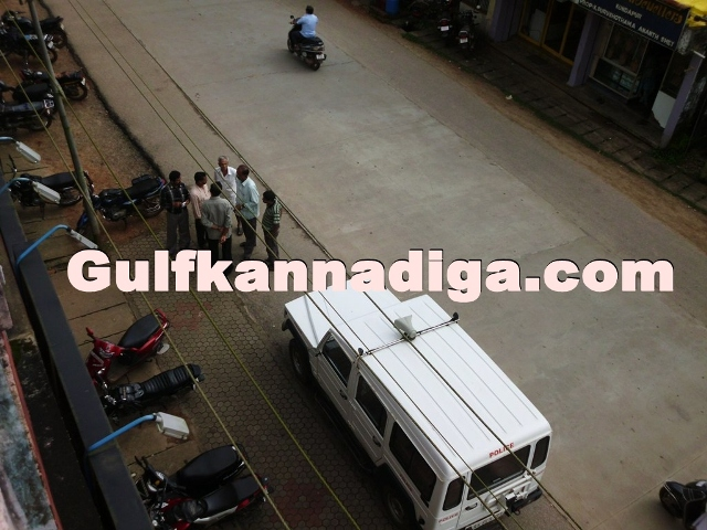 theaft-kundapur-august-20-15