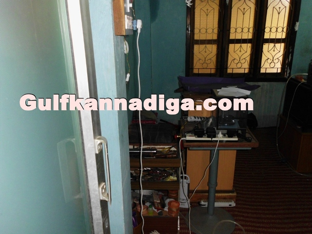 theaft-kundapur-august-20-16
