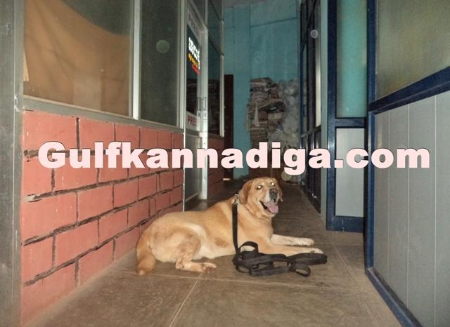 theaft-kundapur-august-20-17