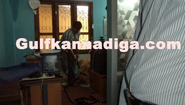 theaft-kundapur-august-20-18
