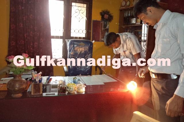 theaft-kundapur-august-20-21