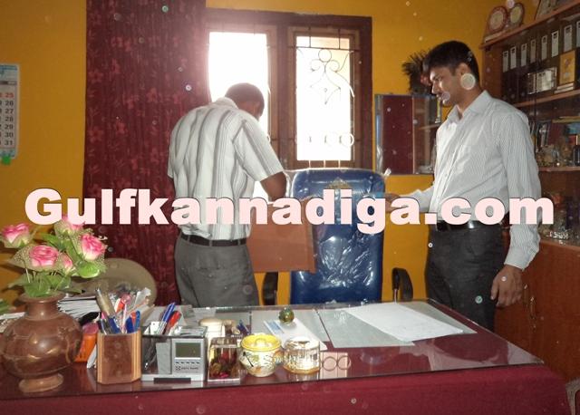 theaft-kundapur-august-20-3
