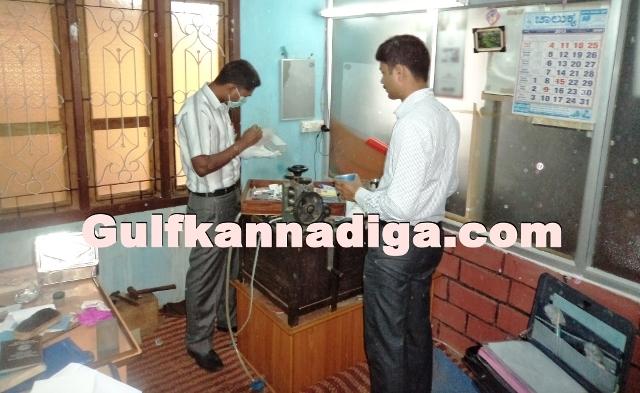 theaft-kundapur-august-20-5