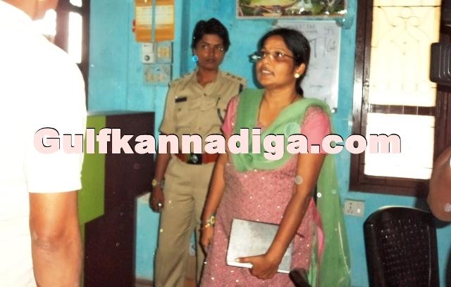 theaft-kundapur-august-20-6