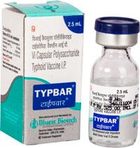 typbar-packshot