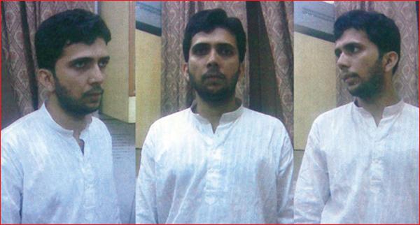 yasin_mohammed_arrest-2