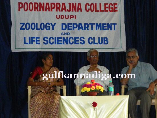 zoology_ppc5