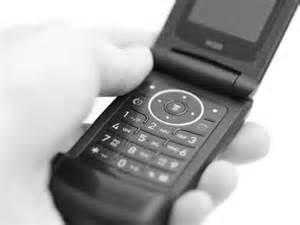 400x300+mobile_fakesms