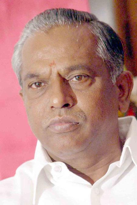 A.krishnappa