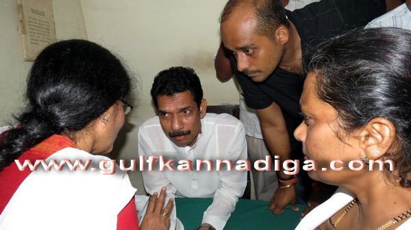 Akshata_murder_case_10