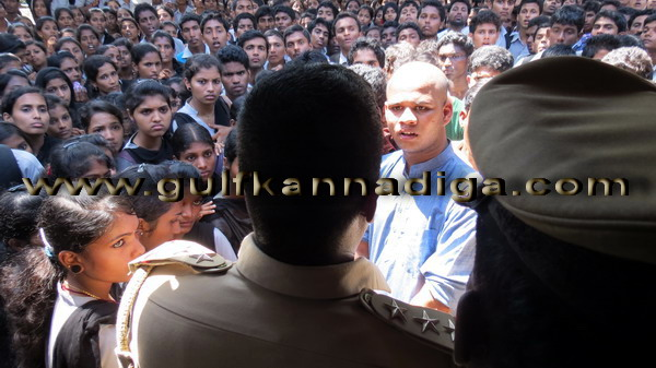 Akshata_murder_case_12