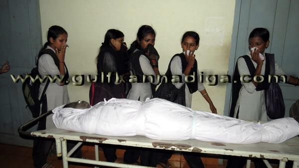 Akshata_murder_case_15