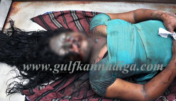 Akshata_murder_case_18