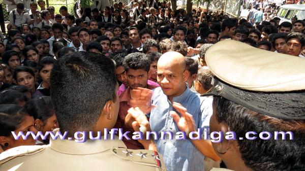 Akshata_murder_case_19