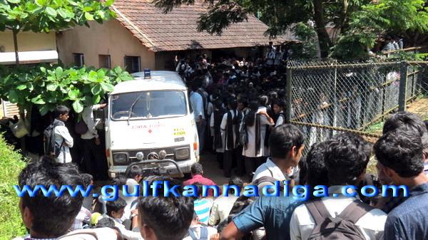 Akshata_murder_case_2