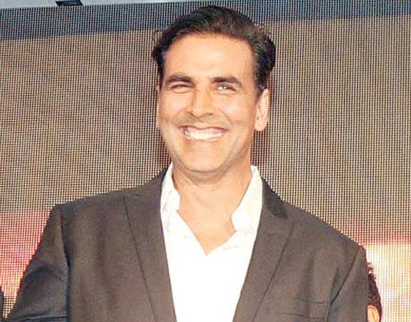 Akshay-Kumar1