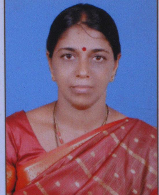 Asha-Shetty