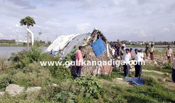 Bang-Jaishankar-sep-6-2013-004