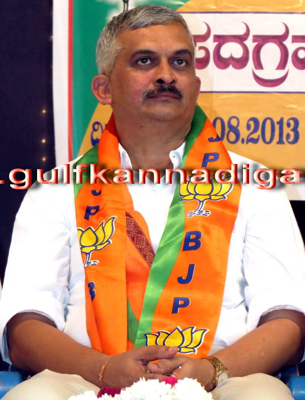 Bjp_presdent_charge_12