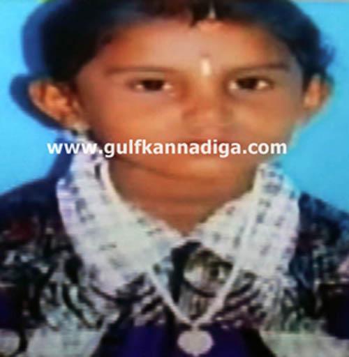 Chikballapura-child-death-sept-18-2013-001