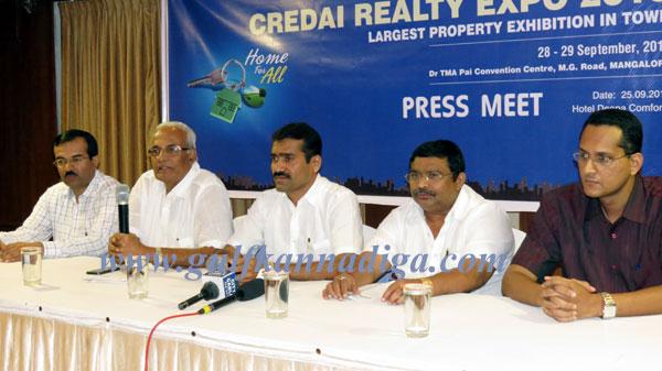 Cradai_Expo_Press_5