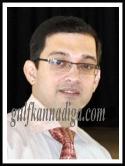 Dr_Ashith-_Acharya