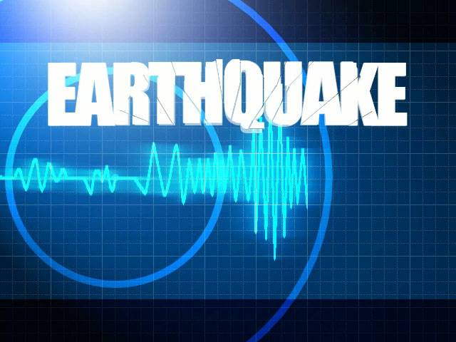 Earthquake1 (1)