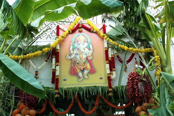 Ganesh chouthi muscut-sept 18-2013-001