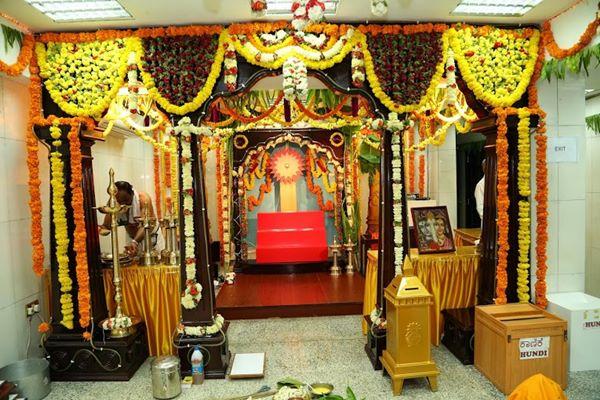 Ganesh chouthi muscut-sept 18-2013-003