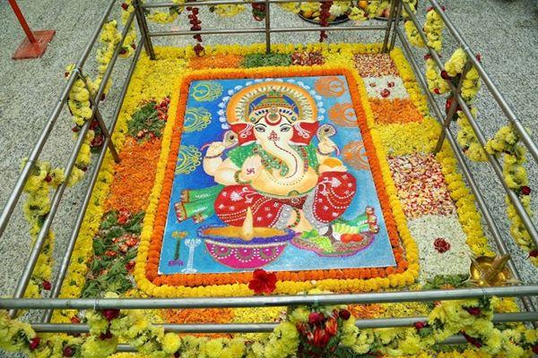 Ganesh chouthi muscut-sept 18-2013-004