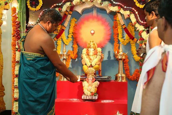 Ganesh chouthi muscut-sept 18-2013-008