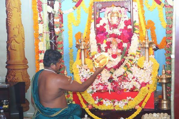 Ganesh chouthi muscut-sept 18-2013-009