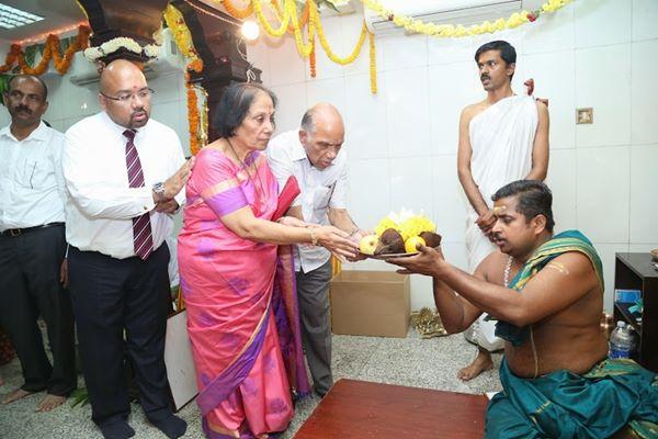 Ganesh chouthi muscut-sept 18-2013-011