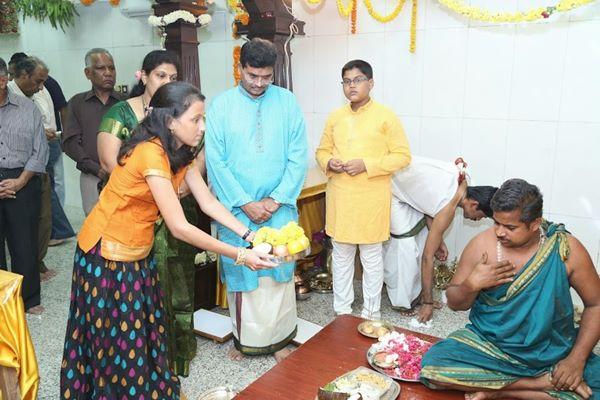 Ganesh chouthi muscut-sept 18-2013-014
