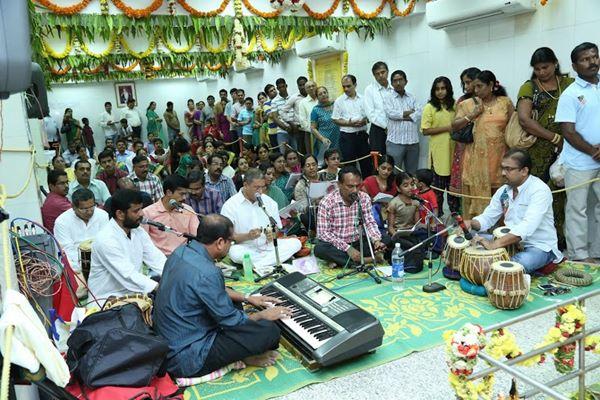 Ganesh chouthi muscut-sept 18-2013-015
