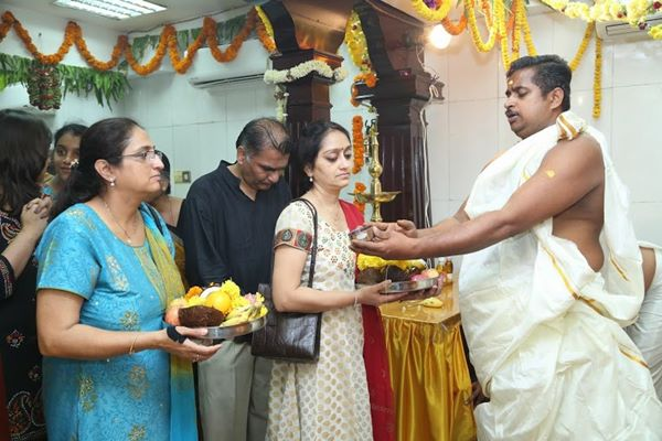 Ganesh chouthi muscut-sept 18-2013-017