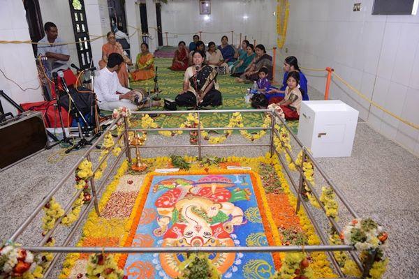 Ganesh chouthi muscut-sept 18-2013-018