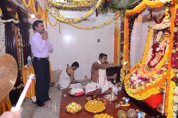 Ganesh chouthi muscut-sept 18-2013-019