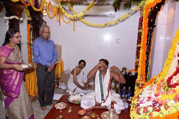 Ganesh chouthi muscut-sept 18-2013-021