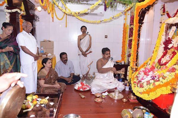 Ganesh chouthi muscut-sept 18-2013-023