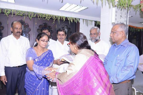 Ganesh chouthi muscut-sept 18-2013-025