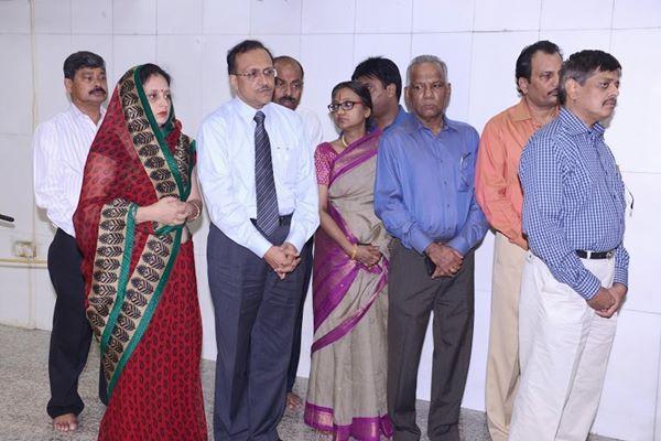 Ganesh chouthi muscut-sept 18-2013-030