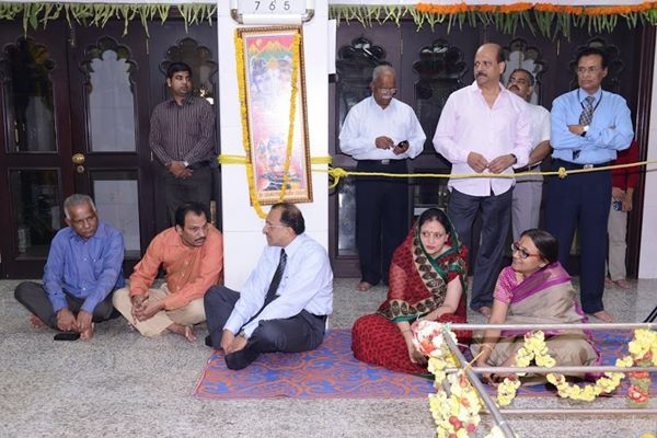 Ganesh chouthi muscut-sept 18-2013-032