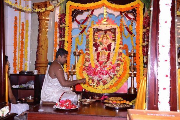 Ganesh chouthi muscut-sept 18-2013-033