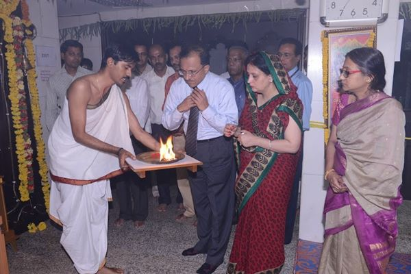 Ganesh chouthi muscut-sept 18-2013-034